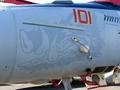 [Aircraft]VFA-11 F/A-18F AC-101/166634