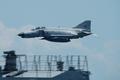 [Aircraft]F-4EJ改/67-8389