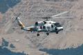 [Aircraft]SH-60J/8286