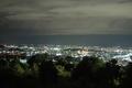 [夜景]広島市
