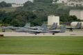 [Aircraft]F-15