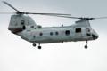 [Aircraft]HMM-262 CH-46E ET-16/153400