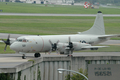 [Aircraft]P-3C/156521