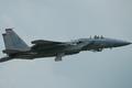 [Aircraft]18WG 67FS F-15C ZZ/81-0042