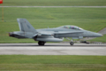 [Aircraft]VMFA(AW)-533 F/A-18D ED-14/164967
