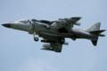 [Aircraft]VMA-223 AV-8B+ WP-02/164559