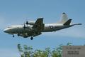 [Aircraft]P-3C/161126
