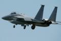 [Aircraft]18WG 44FS F-15C ZZ/83-0034