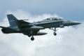 [Aircraft]VMFA(AW)-242 F/A-18D DT-09/165685