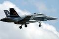 [Aircraft]VMFA(AW)-242 F/A-18D DT-00/165528