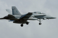 [Aircraft]VMFA(AW)-533 F/A-18D ED-12/164965