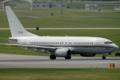 [Aircraft]C-40A/165833