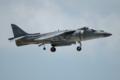 [Aircraft]VMA-223 AV-8B+ WP-06/165386
