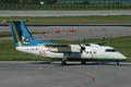 [Aircraft]RAC DHC-8-103 JA8972