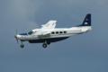 [Aircraft]Cessna208B/JA01AD