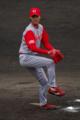[Baseball][カープ]