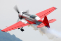 [Aircraft]JUKA/LY-JKA