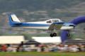 [Aircraft]FA-200-180/JA3692