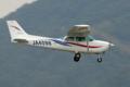 [Aircraft]Cessna172P/JA4098