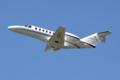 [Aircraft]Cessna525A/JA391C