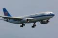 [Aircraft]China Southern Airlines A330-200/B-6058