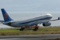 China Southern Airlines A330-200/B-6058