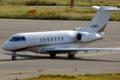 [Aircraft]Hawker4000/N78KN