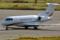 Hawker4000/N78KN
