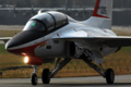 [Aircraft]ROKAF Black Eagles