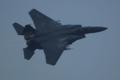 [Aircraft]F-15K
