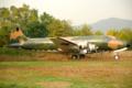 [Aircraft]C-58