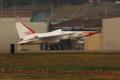 [Aircraft]T-50/08-031