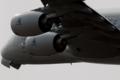 [Aircraft]A380