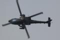 [Aircraft]AH-64D