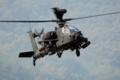 [Aircraft]AH-64D/06-07024