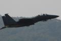 [Aircraft]F-15K/02-024