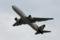 United Parcel Service B767-34AF/ER /N330UP