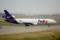 FedEx MD-11F/N615FE