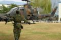 [Aircraft]AH-1S/73404