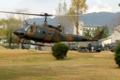 [Aircraft]UH-1J/41861