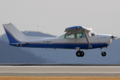 [Aircraft]Cessna172P/JA3997