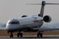 [Aircraft]Ibex Airlines CRJ-700/JA05RJ
