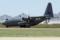 55WG 43ECS EC-130H DM/73-1584