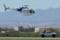 CBP AS350B3/N791AM