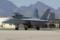VFA-122 F/A-18F NJ-117/165910