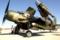 A-1D/NX965AD