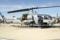 HMLA-469 AH-1W SE-02/164574