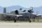355FW A-10A DM/79-0178