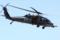 HH-60G 90-26229