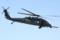 920RQW 305RQS HH-60G DR/90-26226